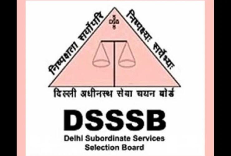 DSSSB TGT Recruitment 2021 Registration Begins, Check Important Dates & Details Here