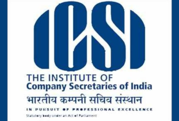 ICSI CSEET 2021 Result for July Session Declared, Check Direct Link