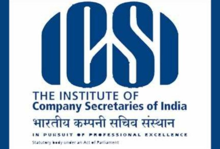 ICSI CS June 2021 Application Process Begins, Steps to Apply Here