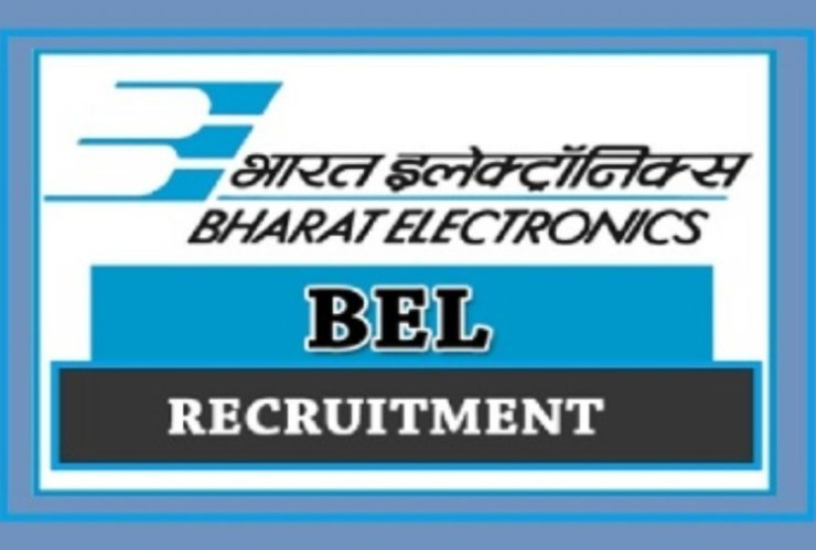 BEL Recruitment 2021: Application Invited for Trainee Engineers & Project Engineers Posts, Apply Before June 09