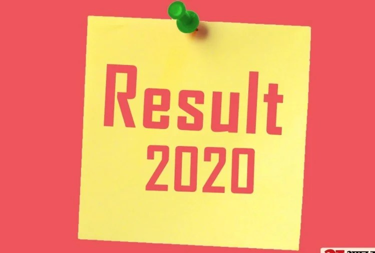 TNUSRB Police Constable Result 2021 Declared, 5 Simple Steps to Check