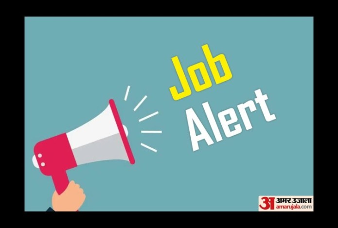 UPSESSB PGT Recruitment 2021: Vacancy for 2595 Posts, PG & BEd Pass can Apply