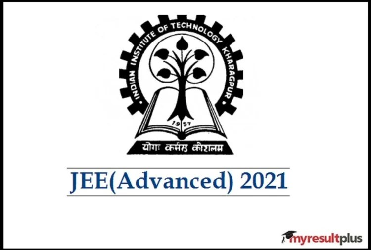 Jee Advanced 2021 Provisional Answer Key Released @jeeadv.ac.in, Direct Link Here: Results.amarujala.com