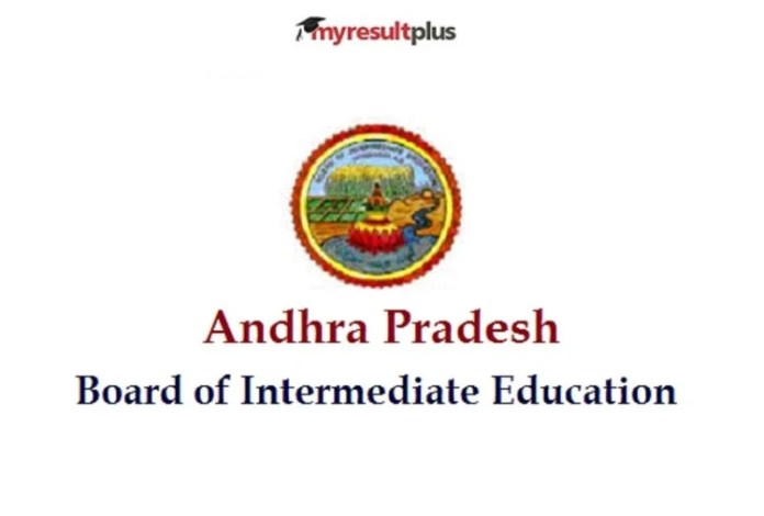 AP Inter 2nd Year Result 2021 Date, Time Announced, Know When and Where to Check