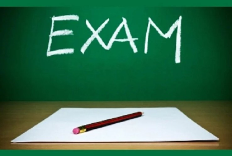 CA Foundation May 2021 Exam Dates Announced, Check Official Notice Here