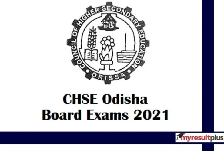 CHSE Odisha 12th Board Exams 2021 Cancelled, Evaluation Criteria to Release Soon