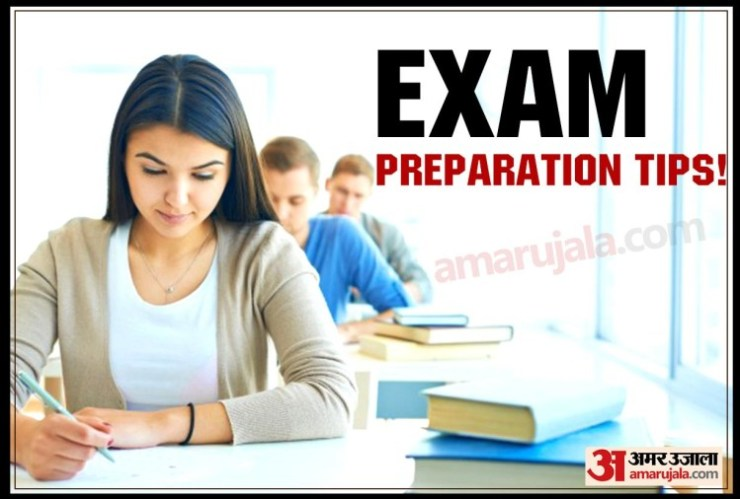 Government Job Preparations 2021: Free Video Classes and Mock Tests for NDA, CHSL, and Air Force Exams 2021