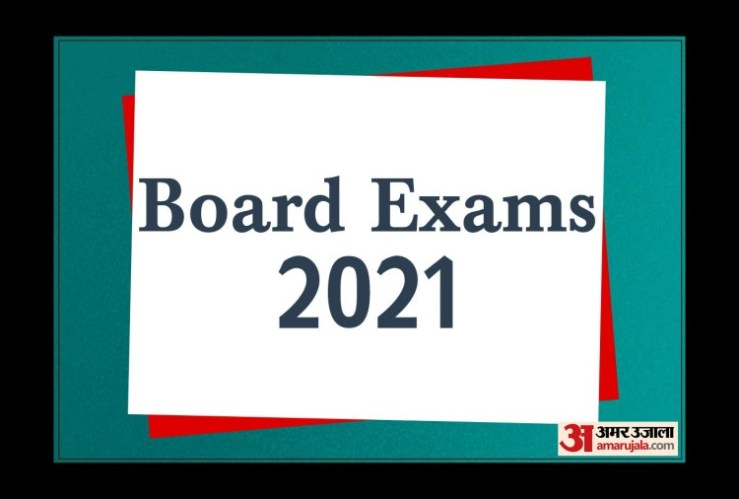 ICSE ISC Board Exam 2021 Schedule Released for Class 10th & Class 12, Check Here