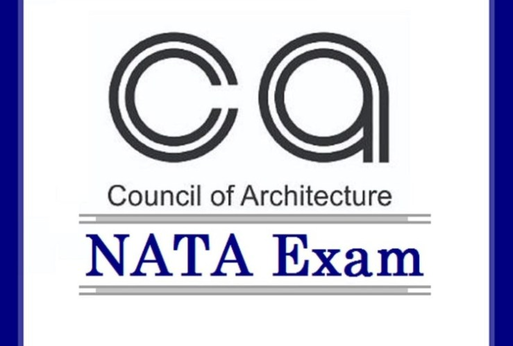 NATA 2021 Registration Begins, Important Dates & Details Here