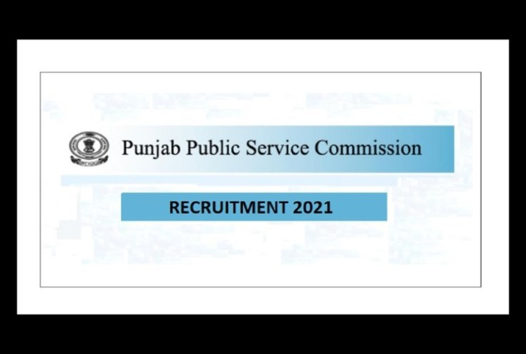 Govt Jobs in Punjab PSC for 127 Posts, Diploma Pass can Apply Before March 27