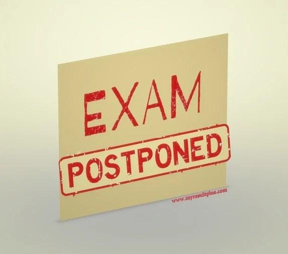 COVID-19 Crisis: BSEB Defers Bihar Board 10th, 12th Compartment Exams & D.El.Ed Exams 2021