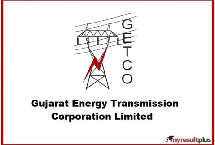 गुजरात GETCO भर्ती 2021: 352 जूनियर इंजीनियर पदों के लिए आवेदन आमंत्रित, नौकरी का विवरण यहाँ