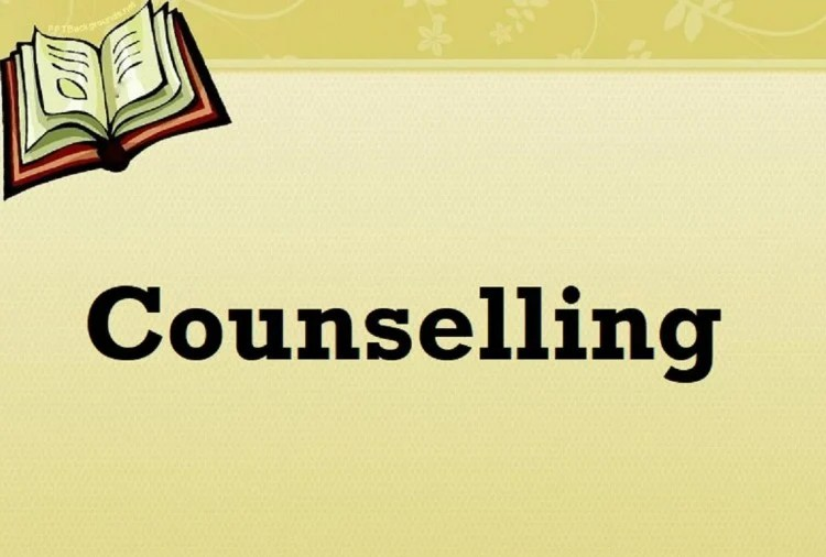 Josaa Counseling 2021 Guidelines Issued, Check Details Here In 10 Points: Results.amarujala.com