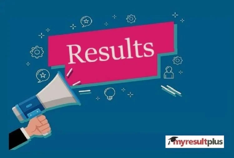 Shsb Anm Result 2021 Released @statehealthsocietybihar.org, Know How To Check Here: Results.amarujala.com