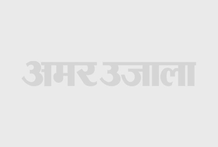 भारत यात्रा के दौरान डोनाल्ड ट्रंप और नरेंद्र मोदी