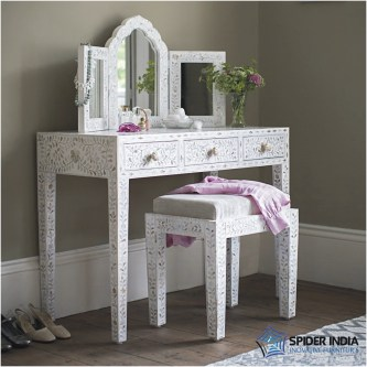 classic-mother-of-pearl-console-table-in-white