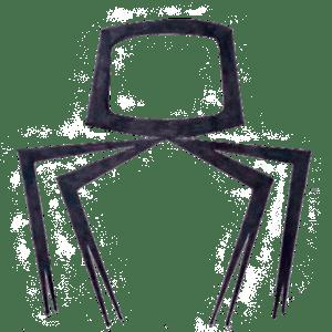 SpiderLabWeb