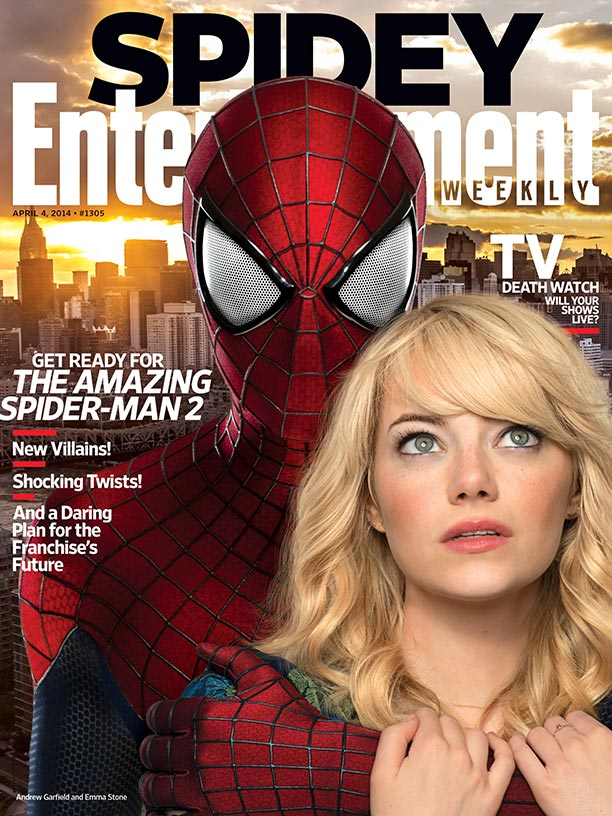1305-EWCOVER-Spiderman