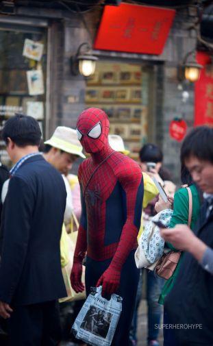 spidermanworld001