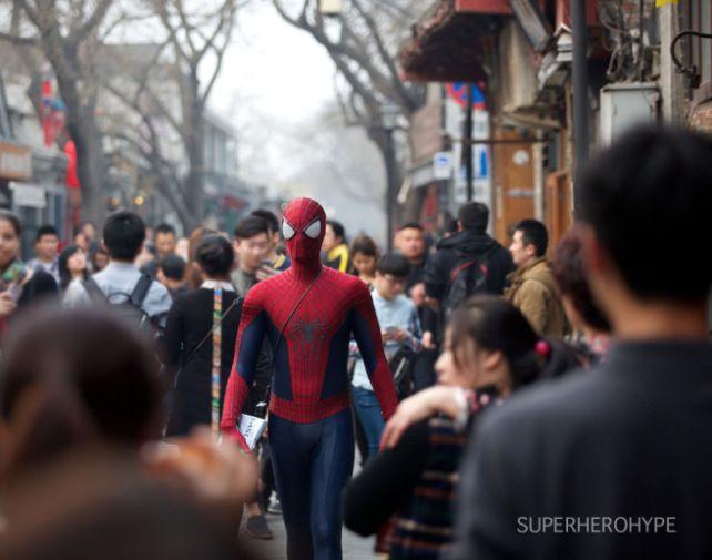 spidermanworld005