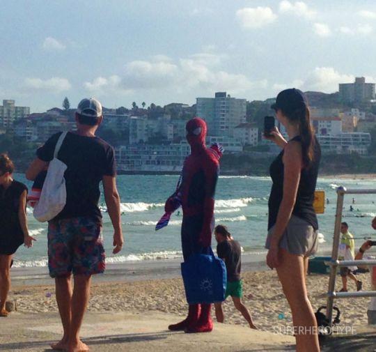 spidermanworld019