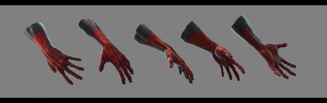 ASC-Spiderman2-Glove-v1-10-10-121