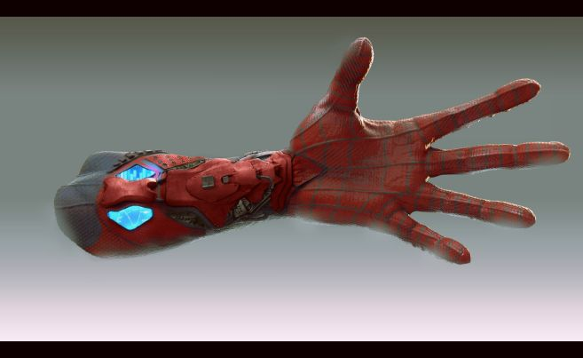 ASC-Spiderman_Glove_V7_10-26-121