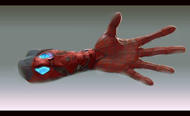 ASC-Spiderman_Glove_V7_10-26-121
