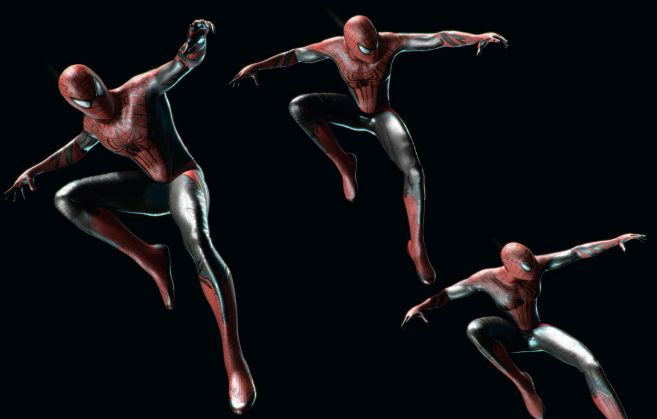 ASC_Spiderman2_Suit_v5_9_28_121