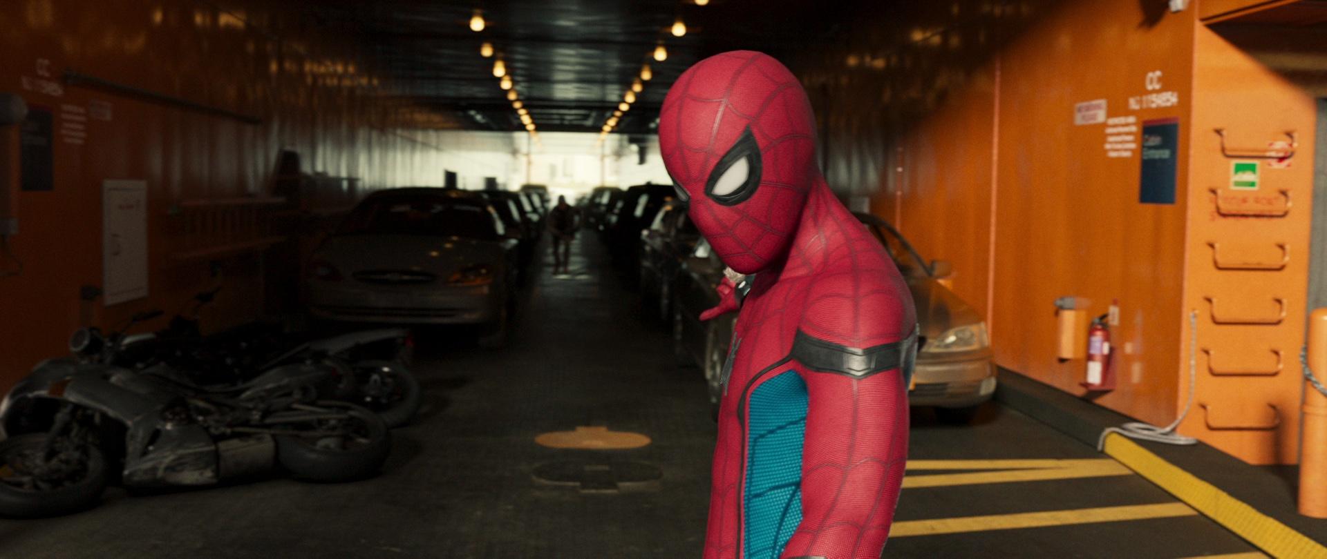 spider-man-homecoming-trailer-2-hd-screencaps-1