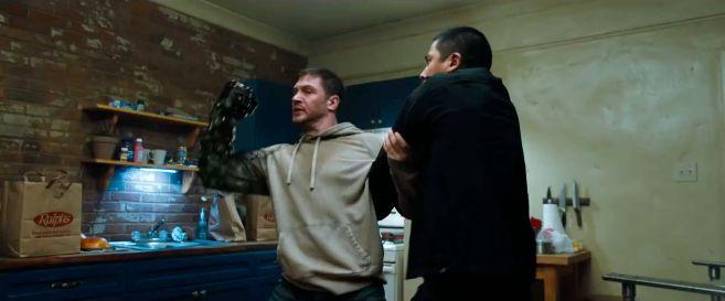 Venom - Trailer 2 - 16