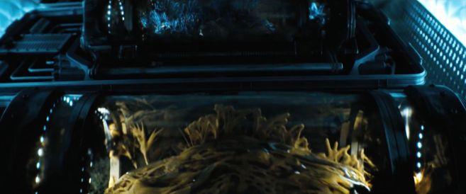 Venom - Trailer 3 - 0103