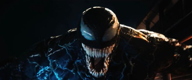 Venom - Trailer 3 - 0128