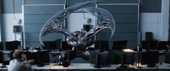 Venom - Trailer 3 - 0133