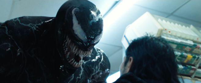 Venom - Trailer 3 - 0138