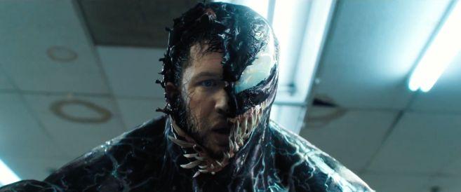 Venom - Trailer 3 - 0139