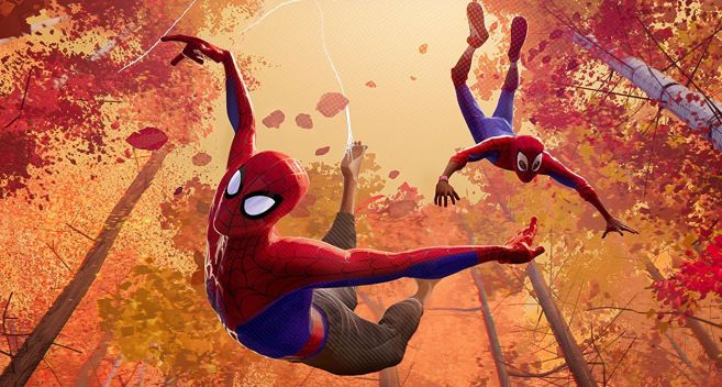 Spider-Man-Into-the-Spider-Verse2