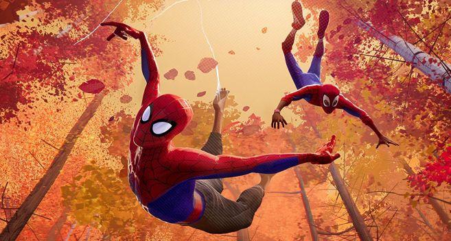 Spider-Man-Into-the-Spider-Verse2