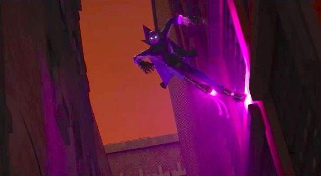 spider-man-into-the-spider-verse-prowler