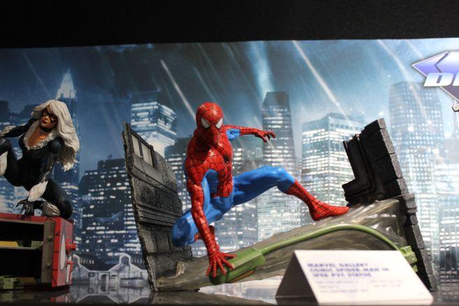Diamond Select - Toy Fair 2019 - Marvel - 19