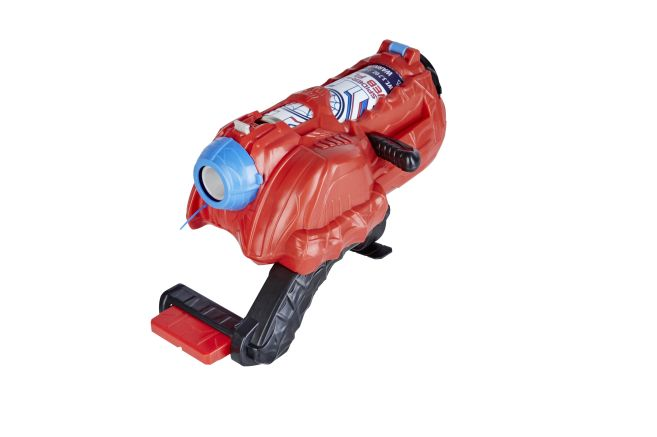 Hasbro - Spider-Man Far From Home - Role-Play - Web Cyclone Blaster - 03