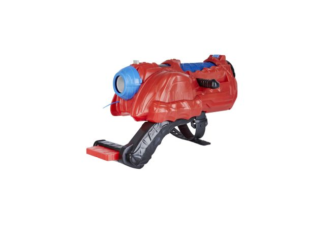 Hasbro - Spider-Man Far From Home - Role-Play - Web Cyclone Blaster - 04