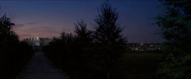 Avengers Endgame - Trailer 4 - 01