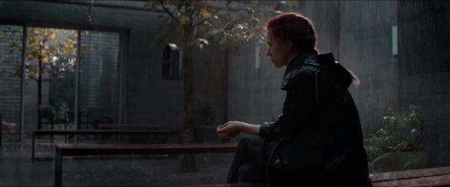 Avengers Endgame - Trailer 4 - 05