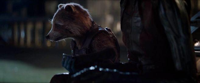 Avengers Endgame - Trailer 4 - 10