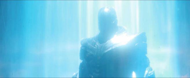 Avengers Endgame - Trailer 4 - 28
