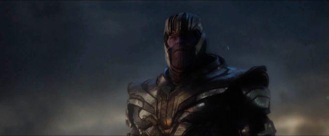 Avengers Endgame - Trailer 4 - 29