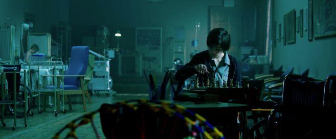 Morbius - Trailer 1 - 03