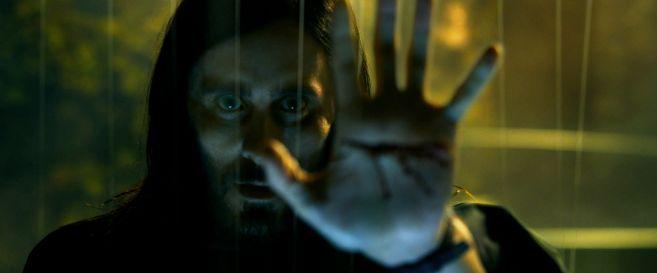 Morbius - Trailer 1 - 08