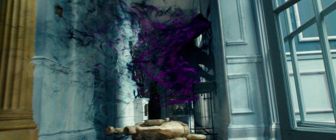 Morbius - Trailer 1 - 17